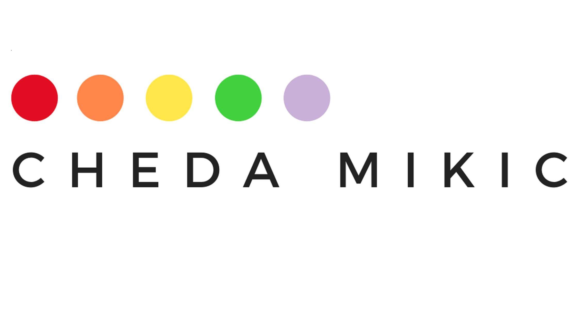 Cheda Mikic